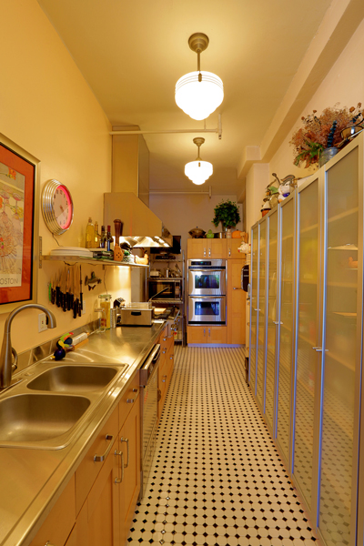 Front-Kitchen